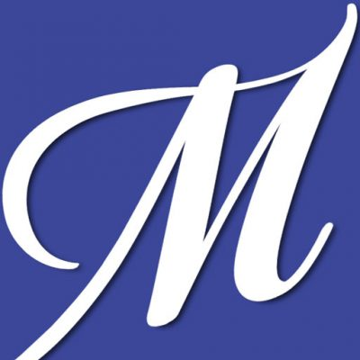 Marywood Manor Suites & Cottages