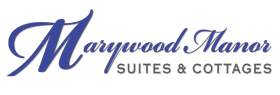 Marywood Manor Suites & Cottages – (616) 836-4546